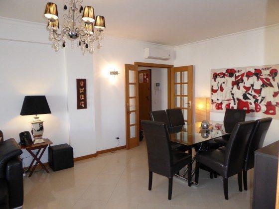 Wohnbereich Albufeira T2 Ferienwohnung Ref: 124113-62