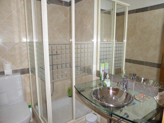 Schlafzimmer 2 Albufeira T2 Ferienwohnung Ref: 124113-62