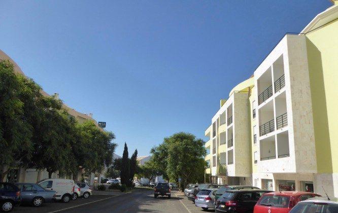 Albufeira T2 Ferienwohnung Ref: 124113-62
