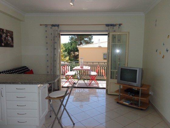 Wohnung  Albufeira Ferienwohnung Ref. 124113-6