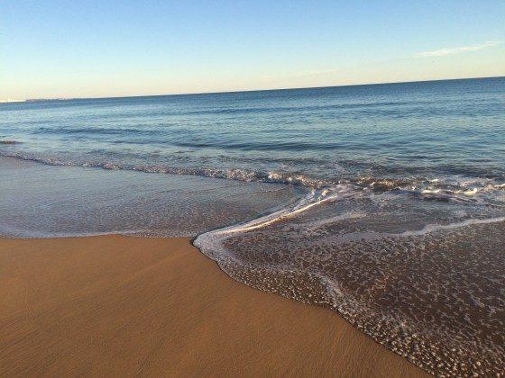 Strand  Albufeira Ferienwohnung Ref. 124113-6