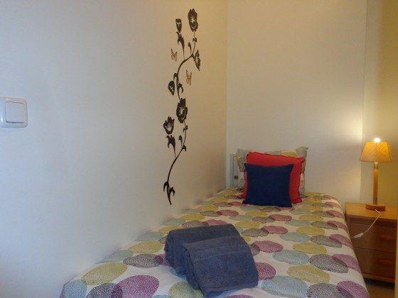 Schlafzimmer  Albufeira Ferienwohnung Ref. 124113-6