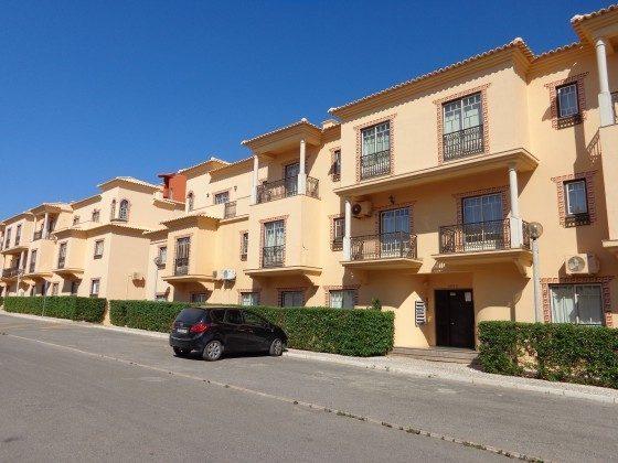 Algarve Albufeira Ferienwohnung Ref. 124113-8 Bild 7