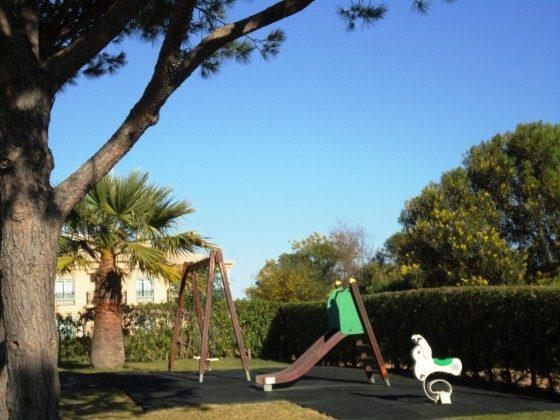 Algarve Albufeira Ferienwohnung Ref. 124113-8 Bild 8