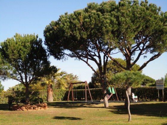 Algarve Albufeira Ferienwohnung Ref. 124113-8 Bild 9