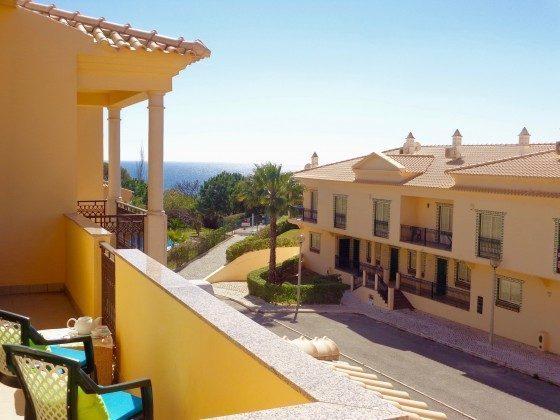Algarve Albufeira Ferienwohnung Ref. 124113-8 Bild 10