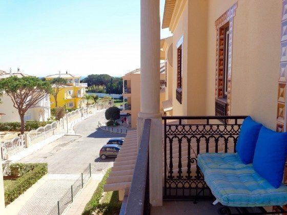 Algarve Albufeira Ferienwohnung Ref. 124113-8 Bild 11