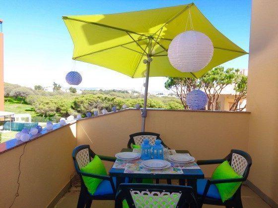 Algarve Albufeira Ferienwohnung Ref. 124113-8 Bild 12