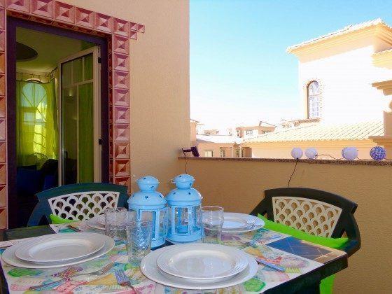 Algarve Albufeira Ferienwohnung Ref. 124113-8 Bild 13