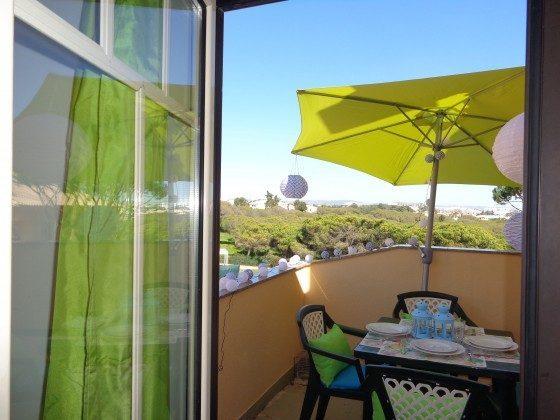 Algarve Albufeira Ferienwohnung Ref. 124113-8 Bild 14