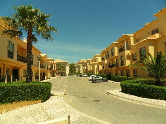 Algarve Albufeira Ferienwohnung Ref. 124113-8 Bild 15