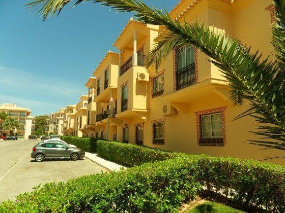 Algarve Albufeira Ferienwohnung Ref. 124113-8 Bild 16