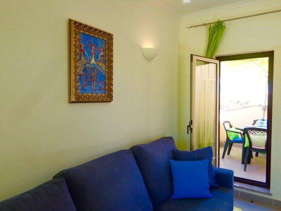 Algarve Albufeira Ferienwohnung Ref. 124113-8 Bild 17