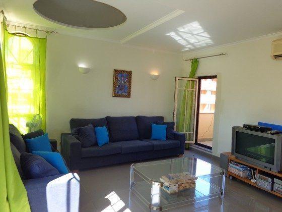 Algarve Albufeira Ferienwohnung Ref. 124113-8 Bild 18