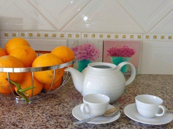 Algarve Albufeira Ferienwohnung Ref. 124113-8 Bild 21