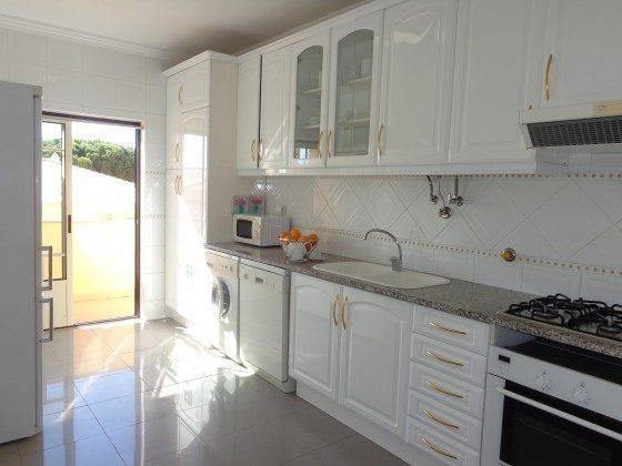 Algarve Albufeira Ferienwohnung Ref. 124113-8 Bild 22
