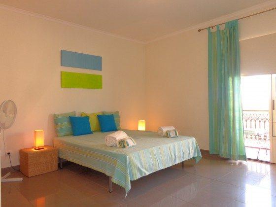 Algarve Albufeira Ferienwohnung Ref. 124113-8 Bild 23