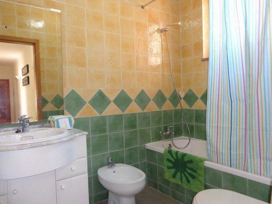 Algarve Albufeira Ferienwohnung Ref. 124113-8 Bild 24