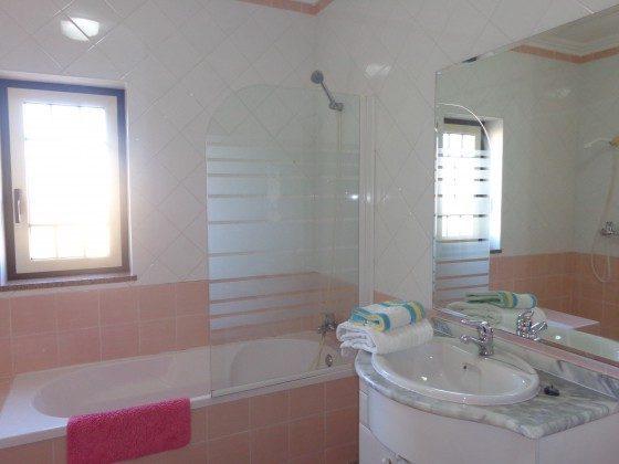 Algarve Albufeira Ferienwohnung Ref. 124113-8 Bild 26