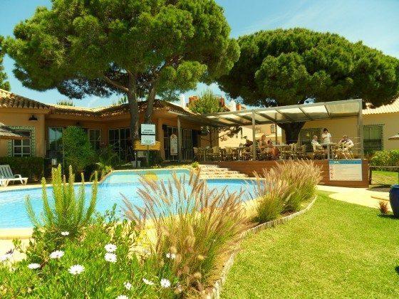 Algarve Albufeira Ferienwohnung Ref. 124113-8 Bild 2
