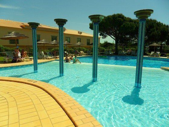 Algarve Albufeira Ferienwohnung Ref. 124113-8 Bild 3