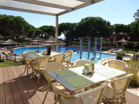 Algarve Albufeira Ferienwohnung Ref. 124113-8 Bild 4