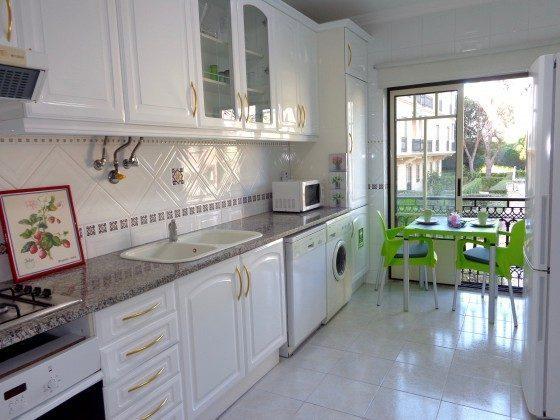Algarve Albufeira Ferienwohnung Ref. 124113-9 Bild 9