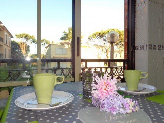 Algarve Albufeira Ferienwohnung Ref. 124113-9 Bild 10
