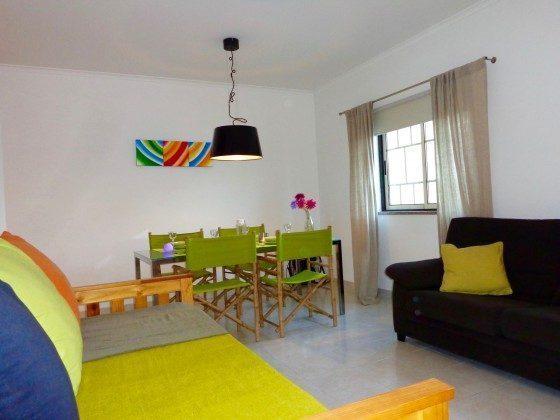 Algarve Albufeira Ferienwohnung Ref. 124113-9 Bild 13