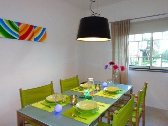 Algarve Albufeira Ferienwohnung Ref. 124113-9 Bild 14