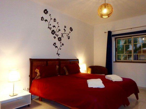Algarve Albufeira Ferienwohnung Ref. 124113-9 Bild 17
