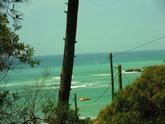 Algarve Albufeira Ferienwohnung Ref. 124113-9 Bild 20