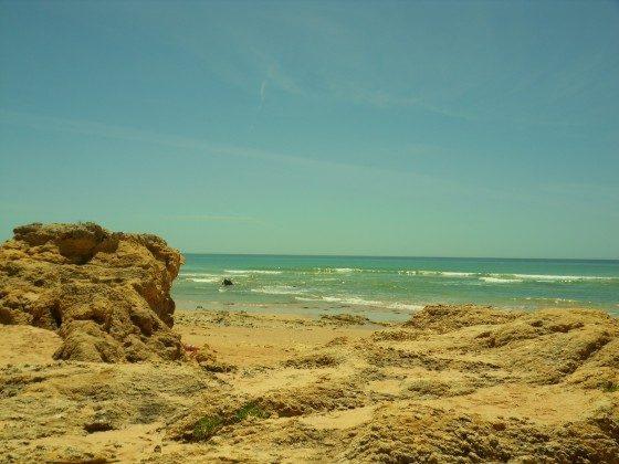 Algarve Albufeira Ferienwohnung Ref. 124113-9 Bild 21