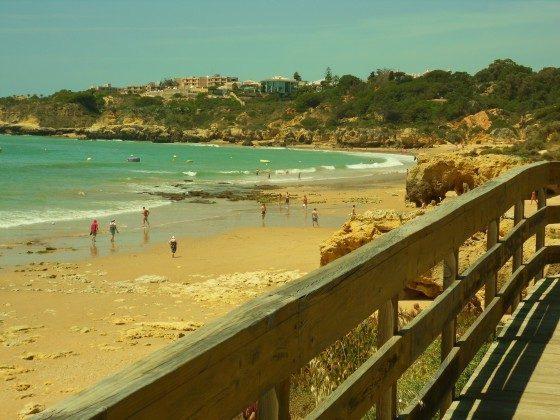 Algarve Albufeira Ferienwohnung Ref. 124113-9 Bild 22