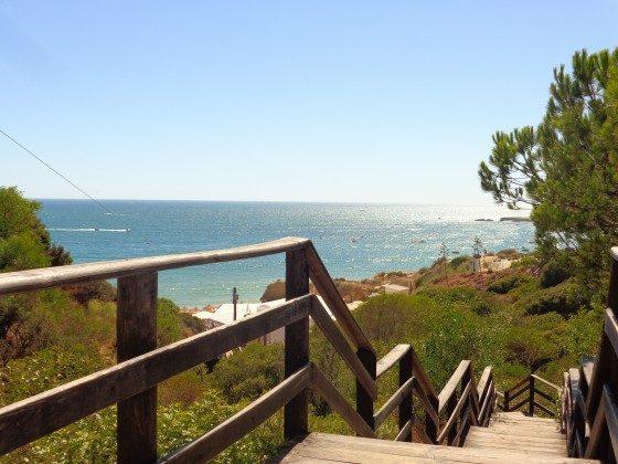 Algarve Albufeira Ferienwohnung Ref. 124113-9 Bild 23