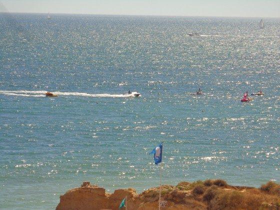 Algarve Albufeira Ferienwohnung Ref. 124113-9 Bild 24