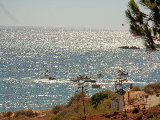 Algarve Albufeira Ferienwohnung Ref. 124113-9 Bild 25