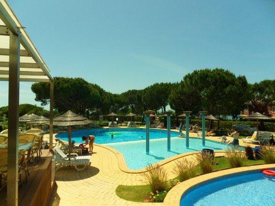 Algarve Albufeira Ferienwohnung Ref. 124113-9 Bild 3