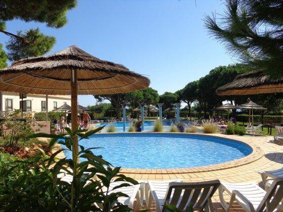 Algarve Albufeira Ferienwohnung Ref. 124113-9 Bild 4