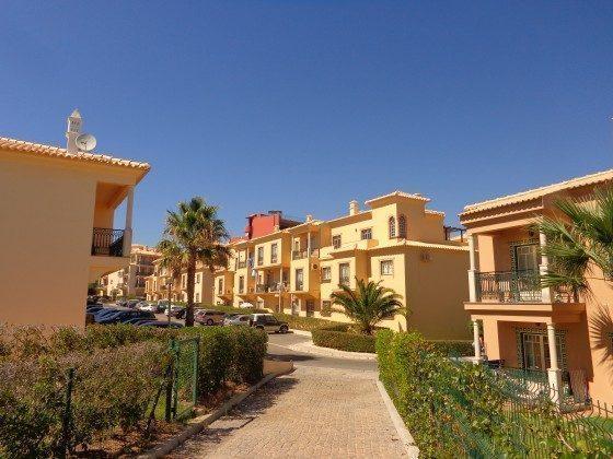 Algarve Albufeira Ferienwohnung Ref. 124113-9 Bild 5