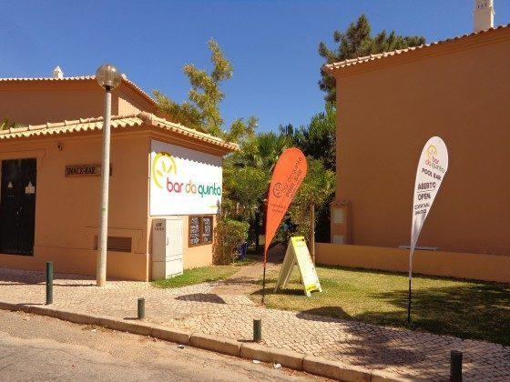 Algarve Albufeira Ferienwohnung Ref. 124113-9 Bild 6