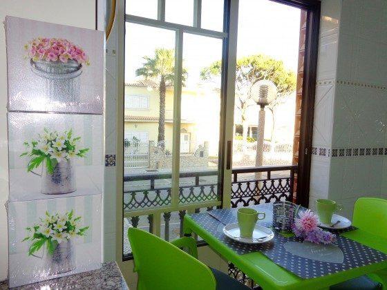 Algarve Albufeira Ferienwohnung Ref. 124113-9 Bild 8