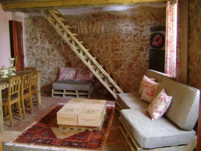 Ferienhaus Algarve mit Badeurlaub-Möglichkeit