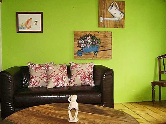 Wohnzimmer  Ferienhaus Casa do Forno Portugal Ref.:150099-2
