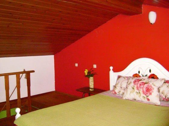 Bild 8 - Ferienhaus Casa do Forno Portugal Ref.:150099-2 - Objekt 150099-2
