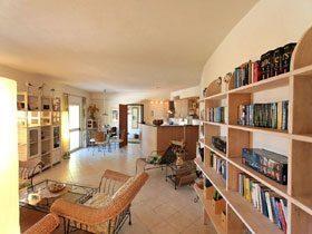 Bild 4 - Algarve bei Albufeira Ferienhaus Quinta dos Val... - Objekt 2413-1