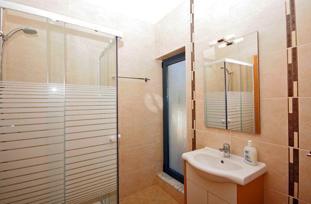 Bad 2 Algarve Alcantarilha Ferienvilla Ref. 152139-4