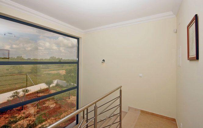 Eingangsbereich Algarve Alcantarilha Ferienvilla Ref. 152139-4