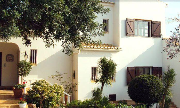 ferienwohnung portugal algarve ferienwohnung und studio f r je 3 personen objektnr 2087 1. Black Bedroom Furniture Sets. Home Design Ideas