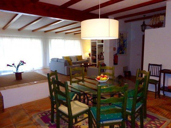 Vilamoura Ferienvilla Ref. 124113-10 Bild 9